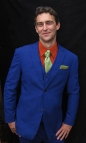 z36-blue suit